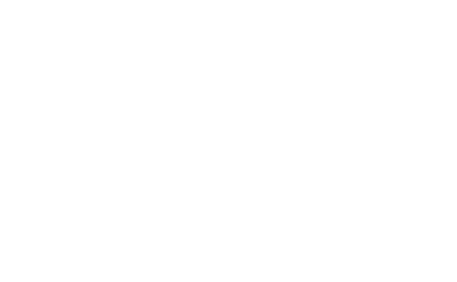 Savannah Cordwainers