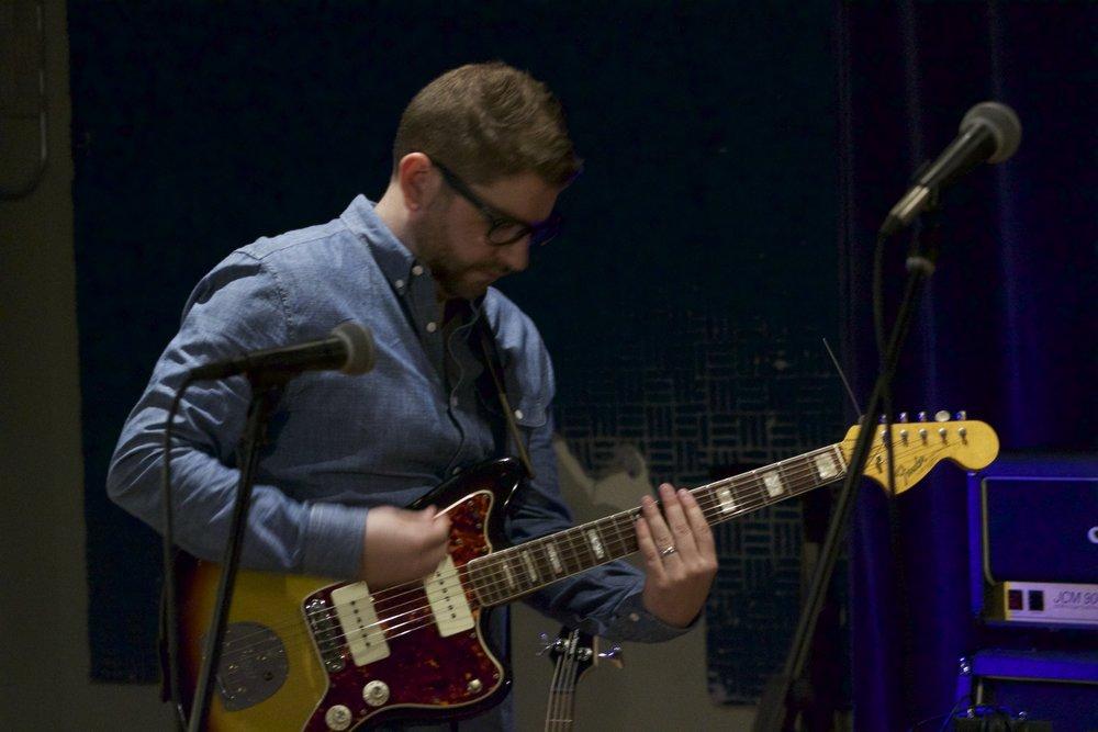 Noel Guitar.jpg