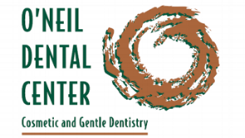 oneil dental center.png