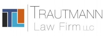 law-firm.JPG