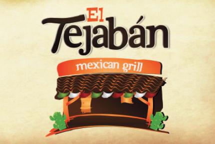 El Tejaban Logo Do not lose.PNG