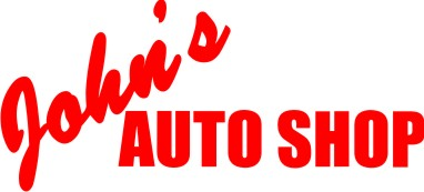 JOHNSAUTOSHOP_logoART_Red (1).JPG