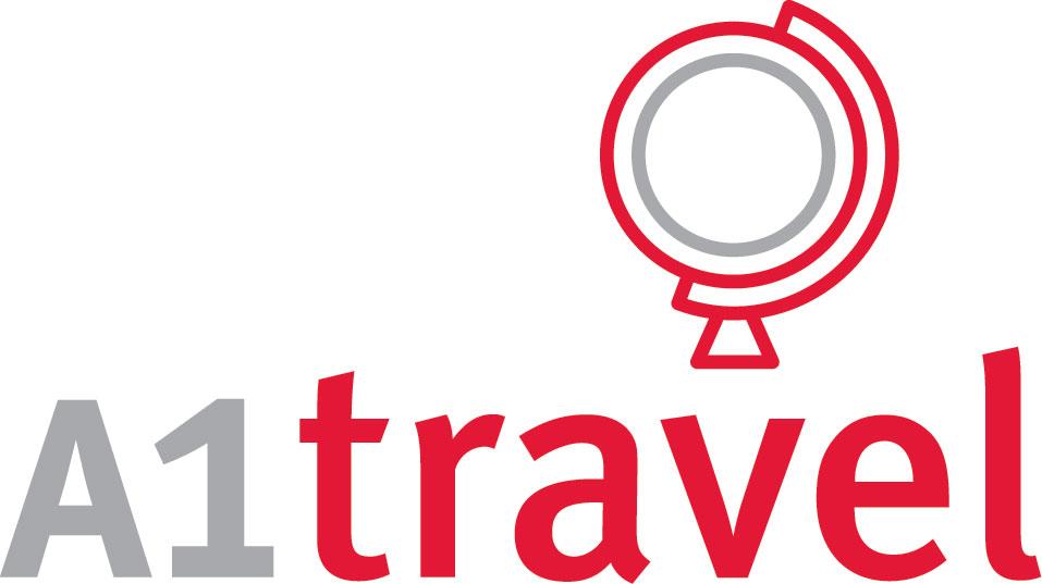 A1Travel logo full size.jpg