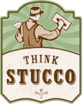 Think_Stucco_logo_CMYK.jpg