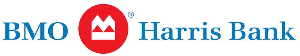 BMO-Harris-Bank-Logo-Color.jpg