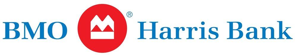 BMO-Harris-Bank-Logo-Color.jpg