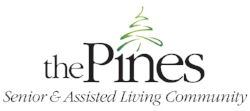 The Pines New Logo 2.19.15 (1).jpg