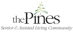 The Pines New Logo 2.19.15 (1).jpg