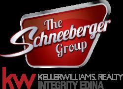 Steve Schneeberger png (2).png