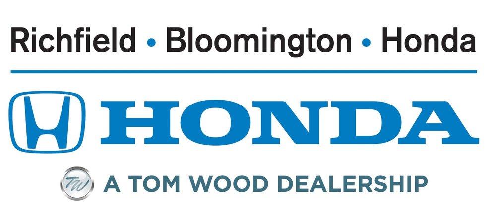 RB Honda-Logo-WEB (2).jpg