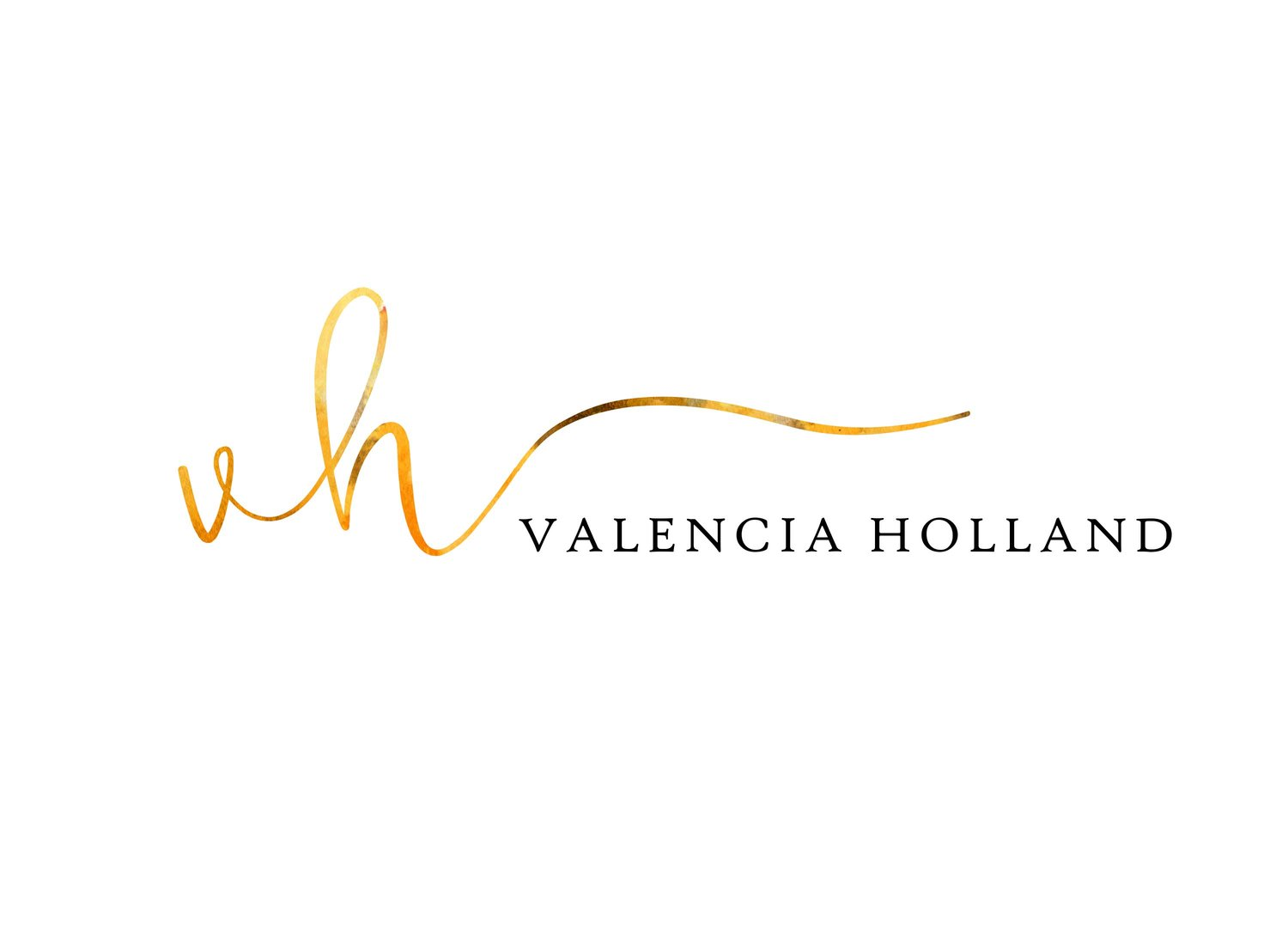 Valencia Holland