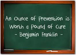 Prevention .jpg