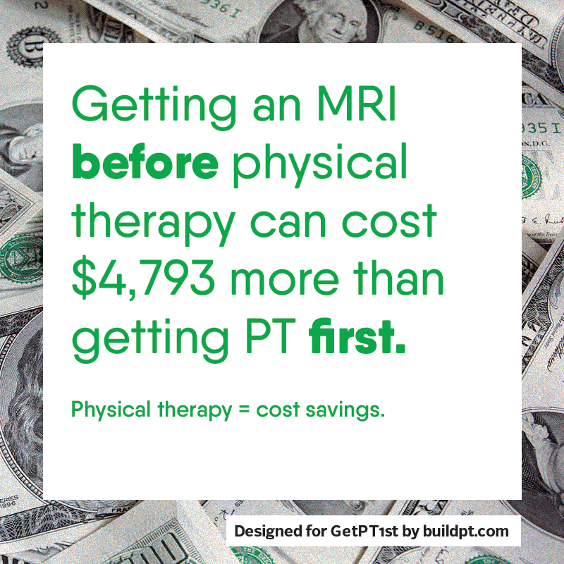 2016.03-GetPT1st-Cost-Savings-MRI-Expense.png