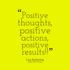 http://ispeventcenter.com/blog-post/positive-thinking-a-gamechanger/