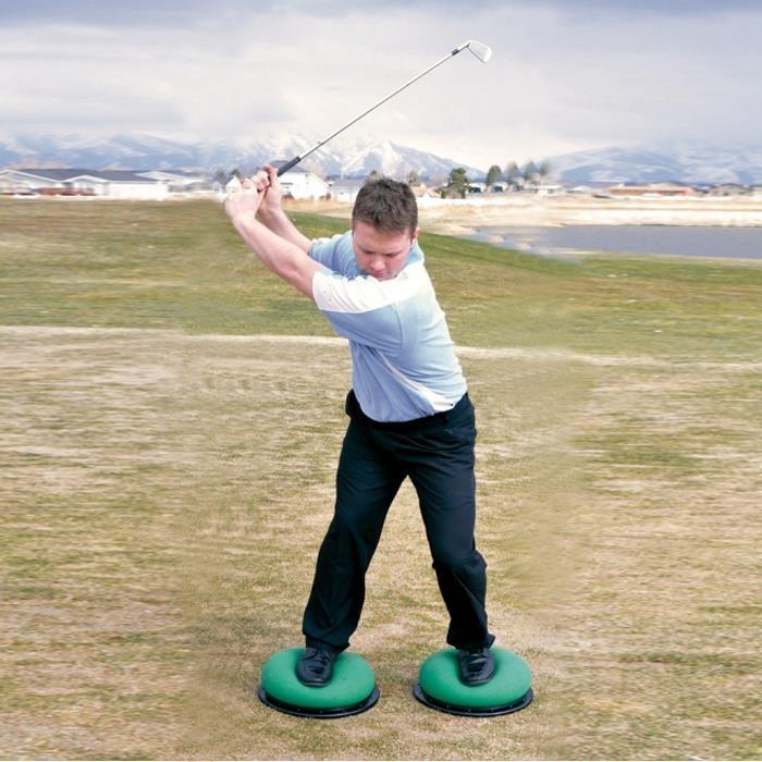 Golfer+balance.jpg