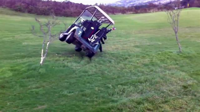 golf cart balance.jpg