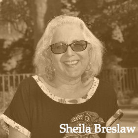 Sheila Breslaw has been a school coach since 2006. She was an English teacher, reading teacher and the founding and co-principal of New York City Lab School for Collaborative Studies, where she led for 20 years. Breslaw also worked with new and upcoming principals in both new and already established schools during her time with the Office of New Schools in New York City's Department of Education. Breslaw's areas of expertise include developing school leadership, curricula and pedagogy. Having coached in Baton Rouge, Point Coupee, Detroit, and New York's five boroughs has provided Breslaw with a variety of approaches to draw from.