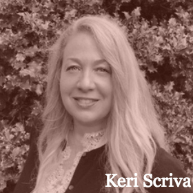 Keri Scriva has worked in mathematics education for over twenty years. She is currently a math coach at several schools throughout New York City. Keri has a B.A. in Mathematics and M.S. in Mathematics Education from Hofstra University. She taught math and science for thirteen years at Landmark High School in Manhattan where she also assumed roles in advisory and academic intervention support in addition to serving as a team leader and mentor. In 2012, Keri became an instructional coach. She is passionate about connecting teachers and students to real life mathematical experiences, creating engaging classrooms focused on meaningful discussions, and coaching teachers to support their growth.