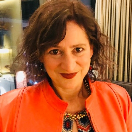Jude Levy