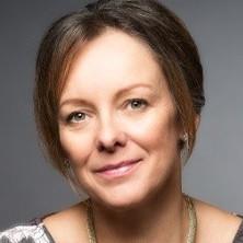 Jill Chitty