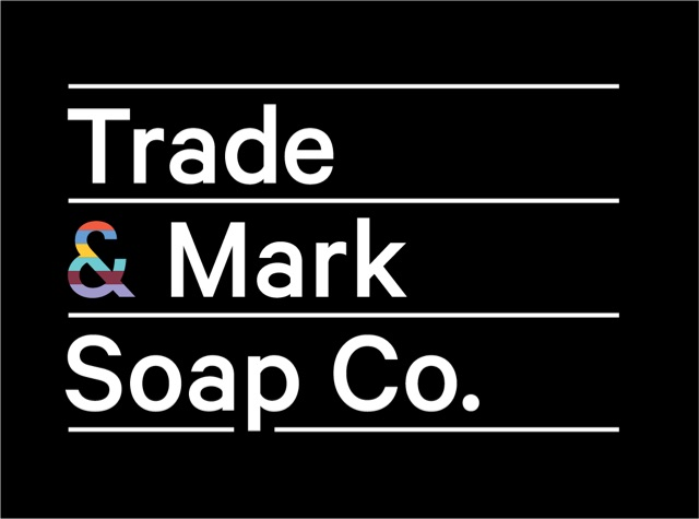 Trade & Mark Soap Company