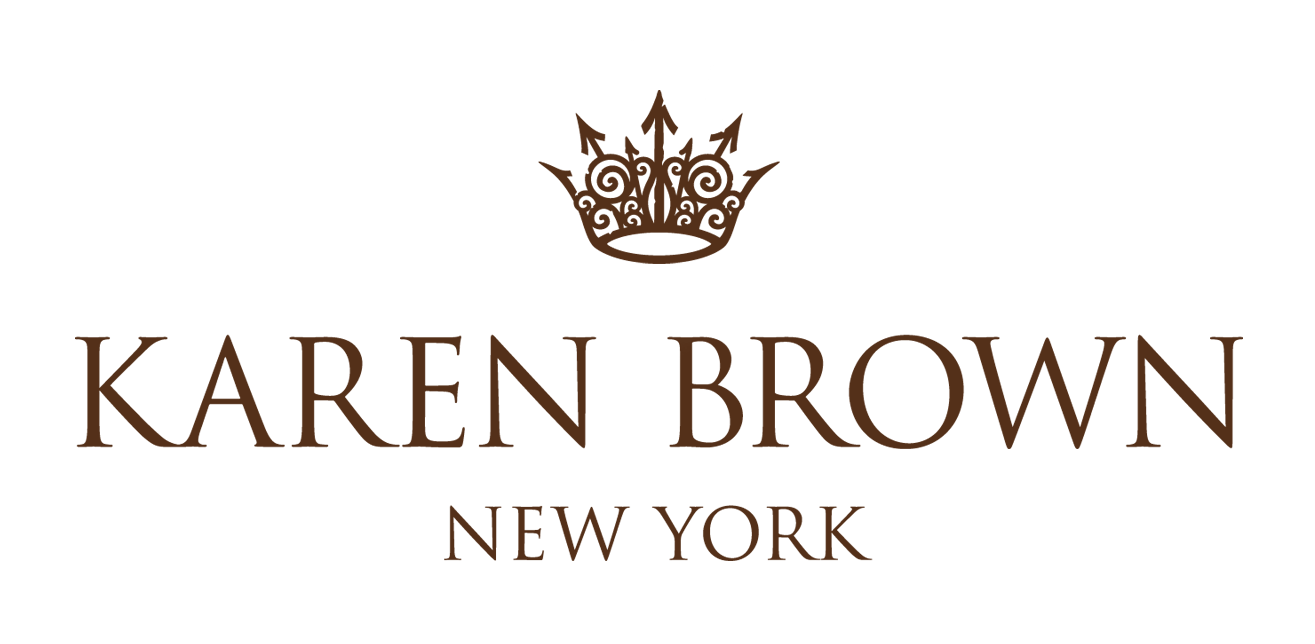 Karen Brown New York