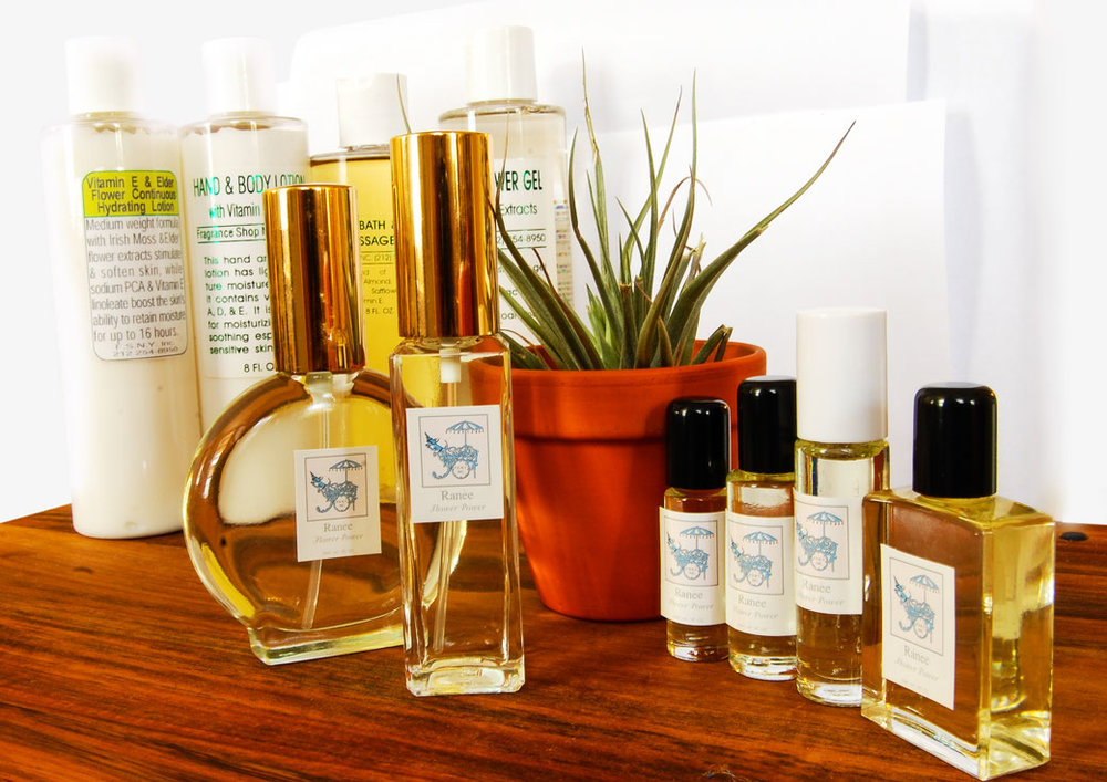 photo from www.fragranceshopnewyork.com
