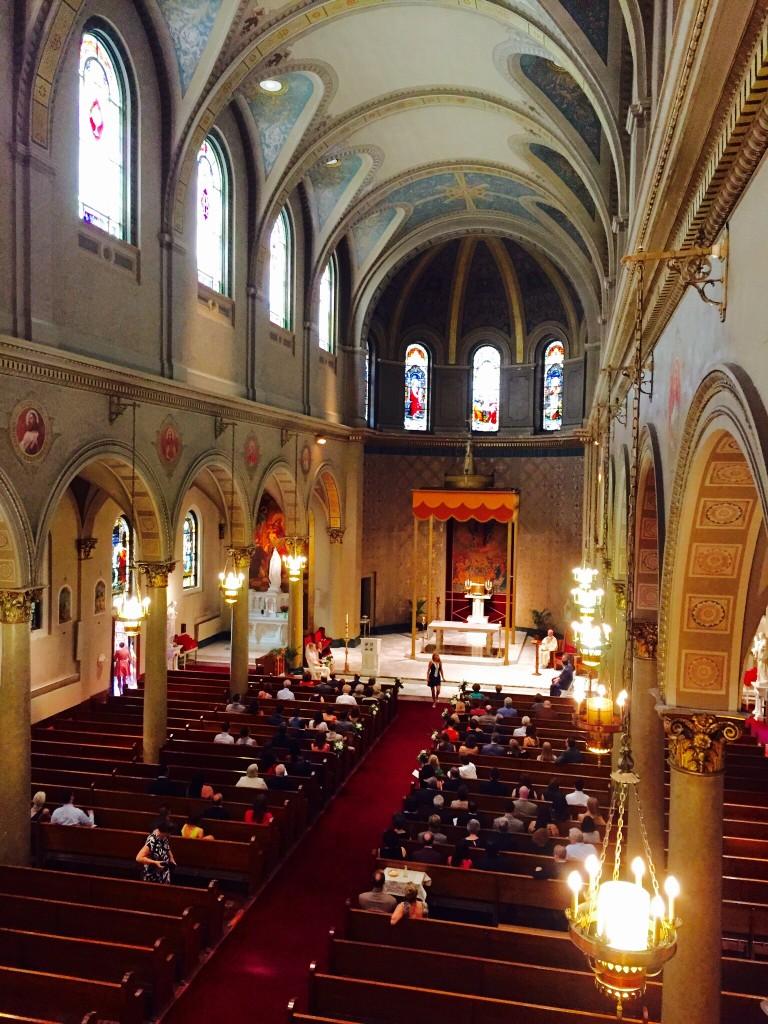 Assumption-Church-768x1024.jpg
