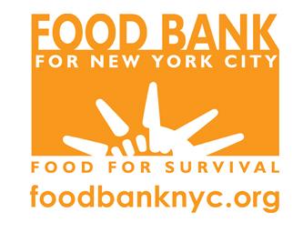 Food-Bank-for-NYC.jpg