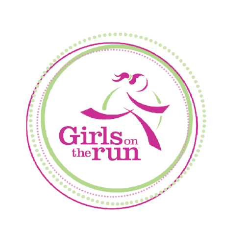 girls on the run GOTR logo