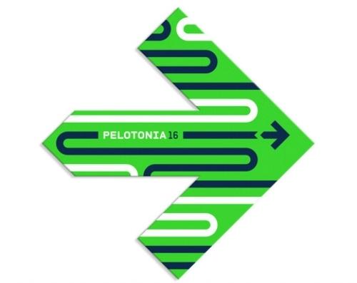 pelotonia 16