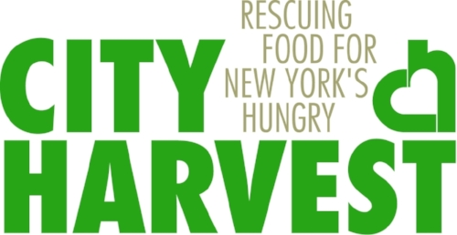 city-harvest-logo-1024x530.jpg