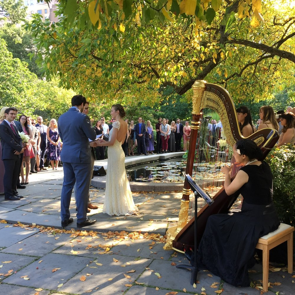 nina bogomas harpist.JPG