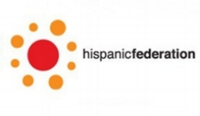 hispanic-federation-logo.jpg