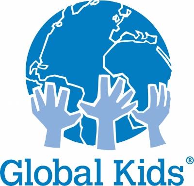 Global Kids Logo.jpg