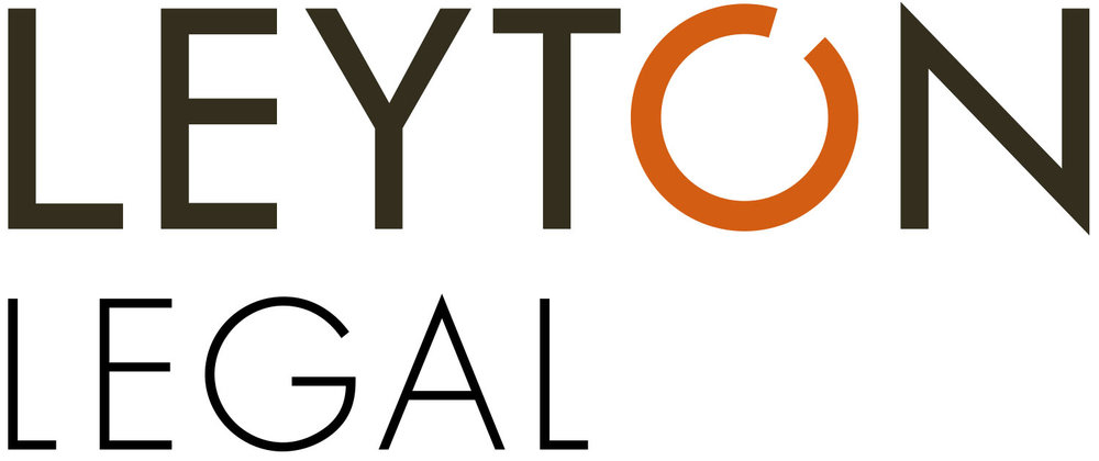 leyton-legal-logo.jpg