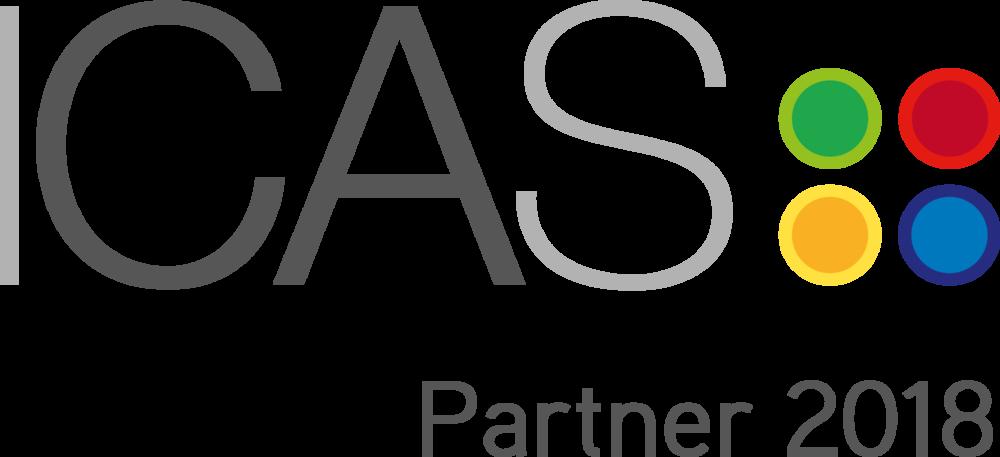 ICAS PARTNER Master Logo_2018_Outline.png