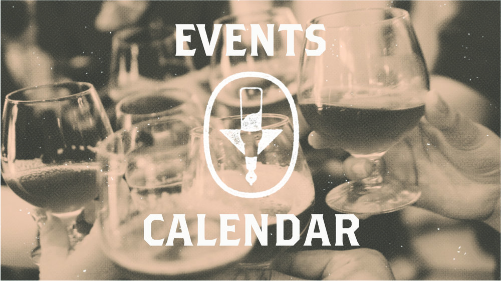 EVENTS CALENDAR IMAGE.jpg