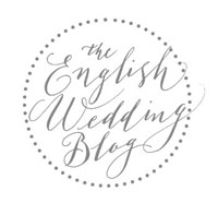 Get your wedding inspiration here!