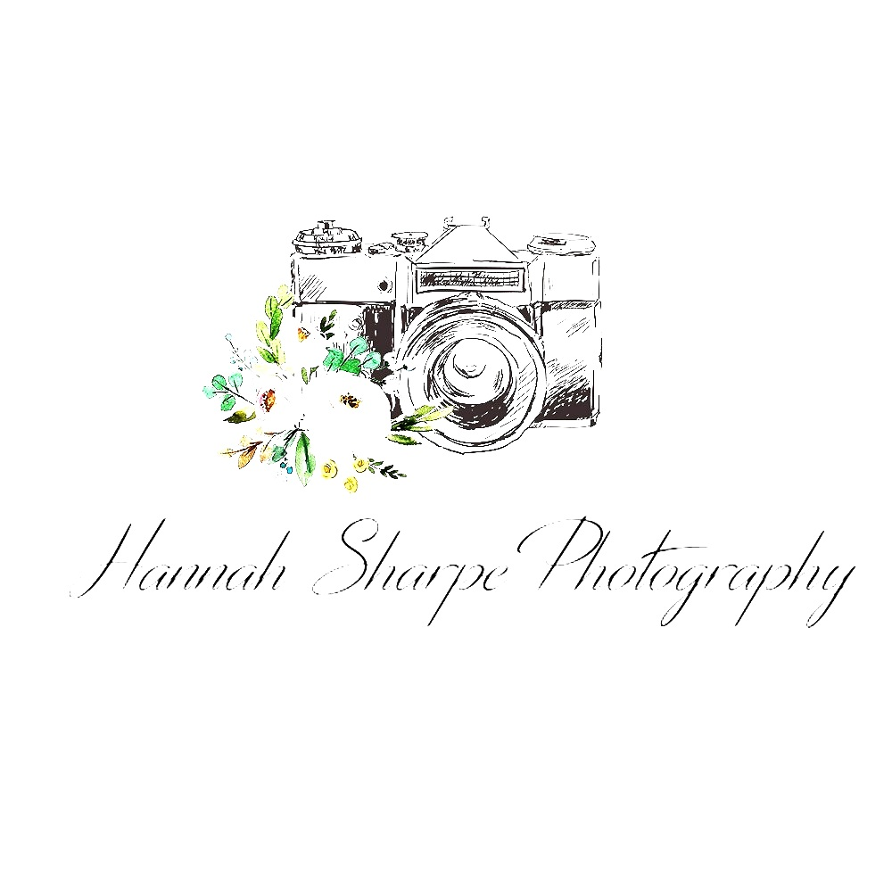 Weddings & Lifestyle | UK Photographer
