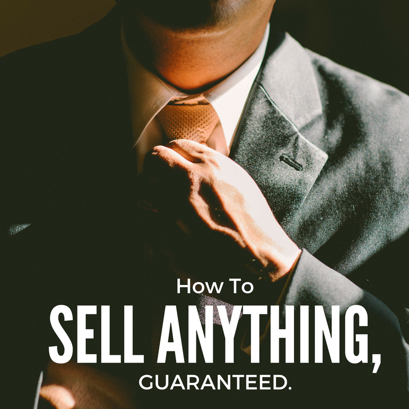 howtosell