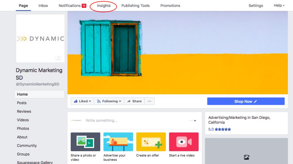 facebook-insights-social-media-management.png