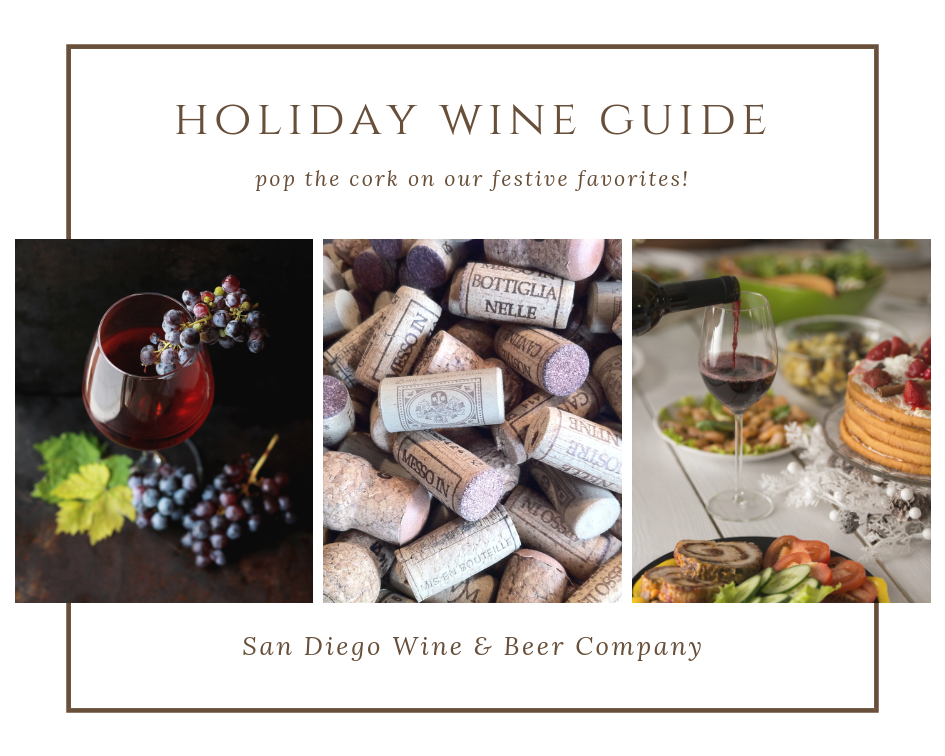 Holiday Wine Guide.png