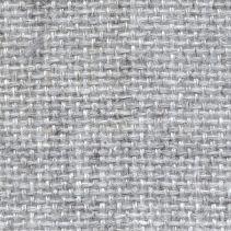 2100.539 (Blue Papier)