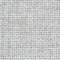2100.538 (Silver Papier)