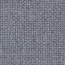 2100-471 (Steel Grey)
