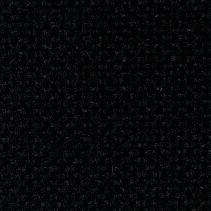 2100.408 (Black)