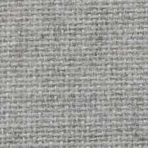 2100-406 (Silver Neutral)