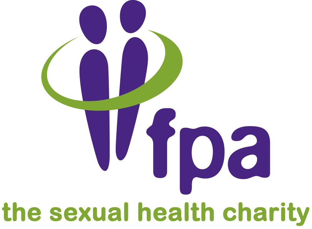 fpa_logo_rgb.jpg