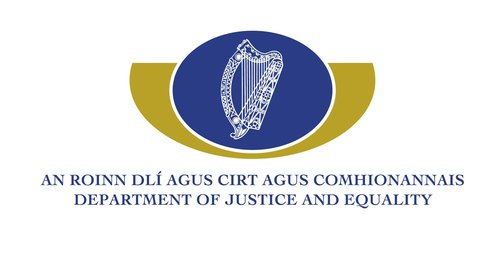 Department+of+Justice+and+Equality-+Logo+2011.jpg